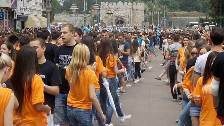 150522-maturantska-parada