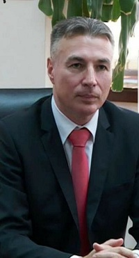 Igor Dzunic mala