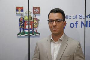 сарадња са градским општинама, инспекцијским службама, јавним и јавно комуналним предузећима