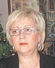 Stela Jovanović