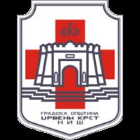 Gradska opština Crveni Krst