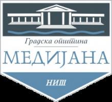 Gradska opština Medijana
