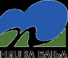 Gradska opština Niška banja