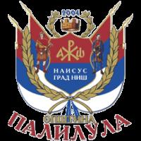 Градска општина Палилула