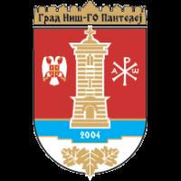 Градска општина Пантелеј