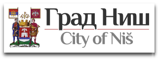 Град Ниш
