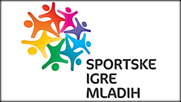 150715-sportske-igre-mladih