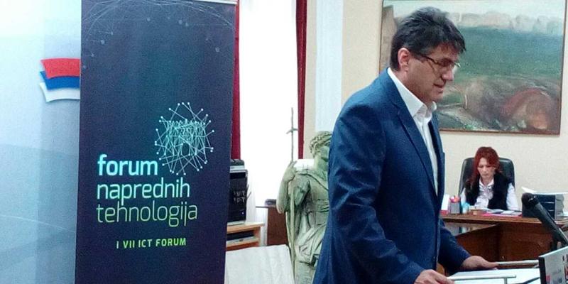 forum-2016-konferencija-gradonacelnik
