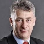 Goran Jovanović