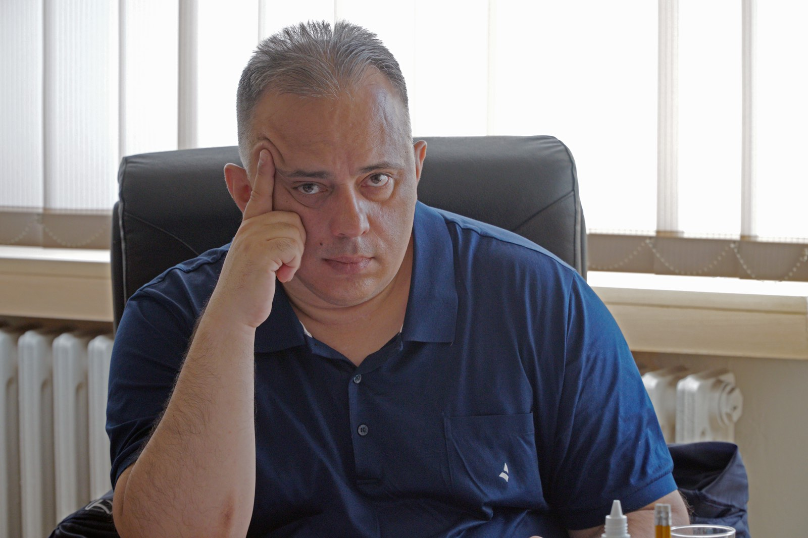 prof-dr-igor-novakovic mala