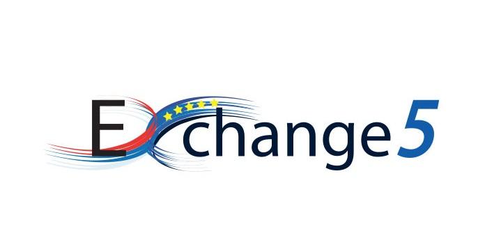 exchange5