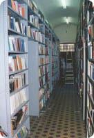 UniverzitetskaBiblioteka